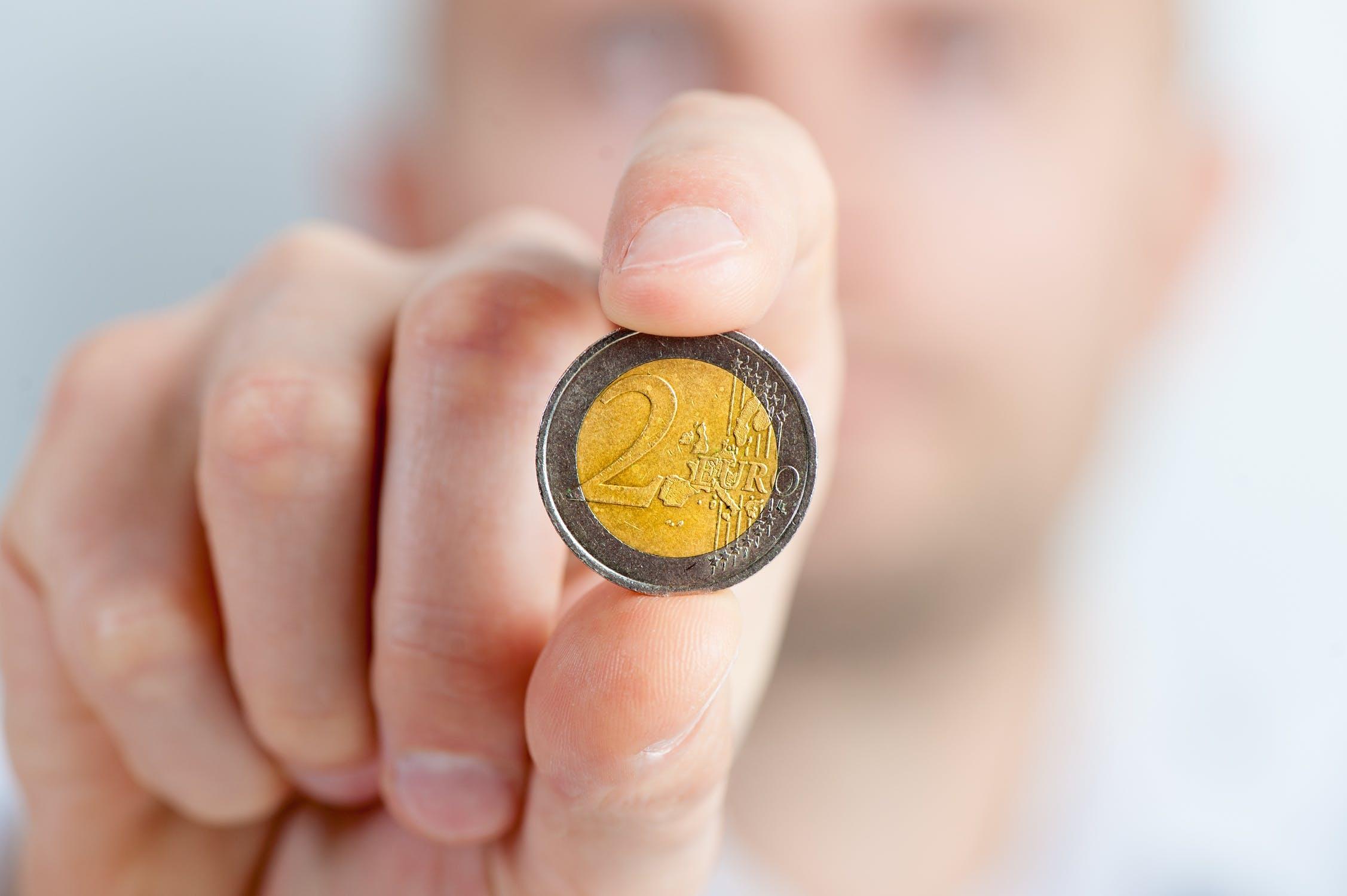 Regels kleine pensioenen vanaf 1 januari 2019 aangepast