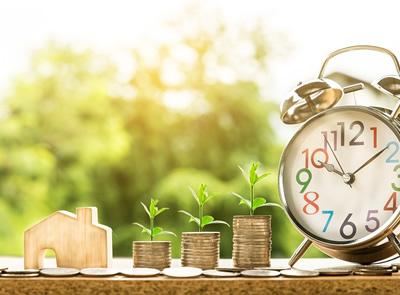 Aflossingsvrije hypotheek? Bereid je voor op de toekomst