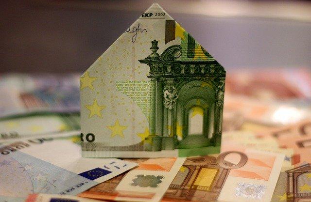 Het voorbehoud van financiering is geen vrijbrief