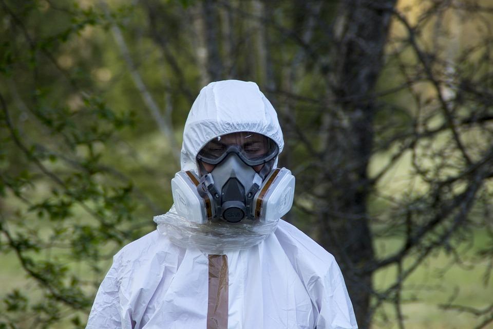 Asbestverbod 2024: wat betekent dit voor mij?