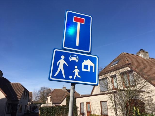 Voorkom ongelukken: ken jij de verkeersregels?