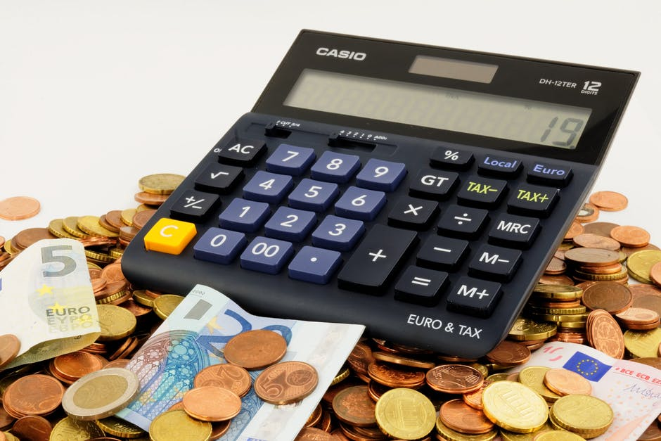 Kan de risico-opslag op je hypotheek omlaag?