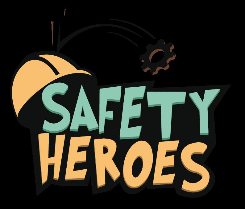 Hoe kun je veilig en gezond werken? Speel het spel!