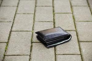 Spullen gestolen op vakantie?
