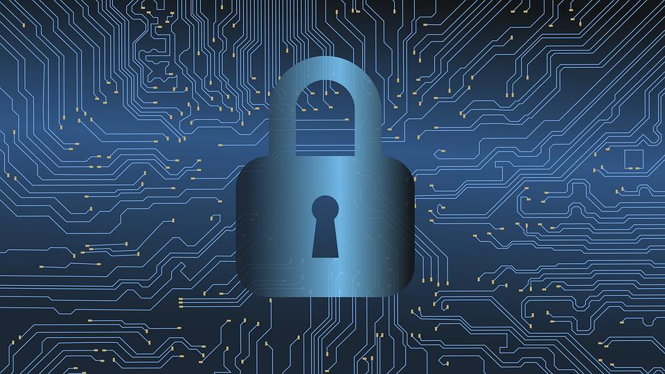 Bewustzijn over cybercrime groeit bij bedrijven