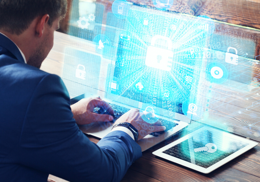 Aantal phishing-aanvallen neemt sterk toe