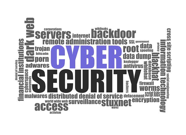 Ontdek snel hoe gevoelig jouw bedrijf is voor een cyberaanval