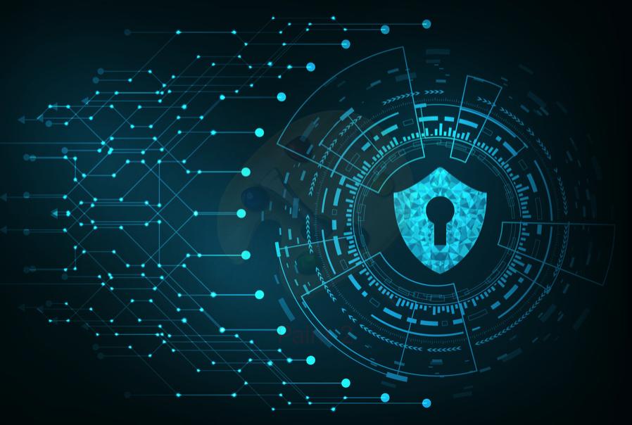 Nemen jouw medewerkers voorzorgsmaatregelen om internetcriminaliteit te voorkomen?