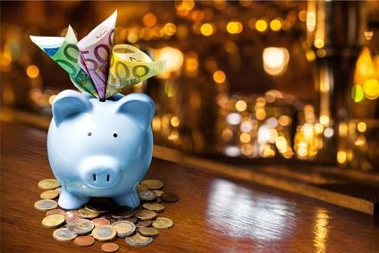 Overlijdensrisicoverzekering niet langer verplicht bij NHG-hypotheek