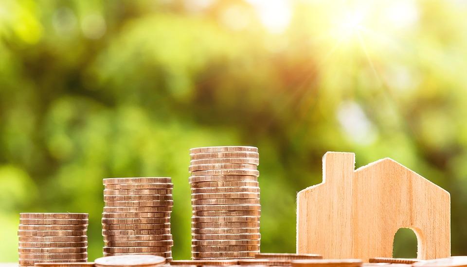 Welke financiële mogelijkheden heb ik om mijn woning te verduurzamen?