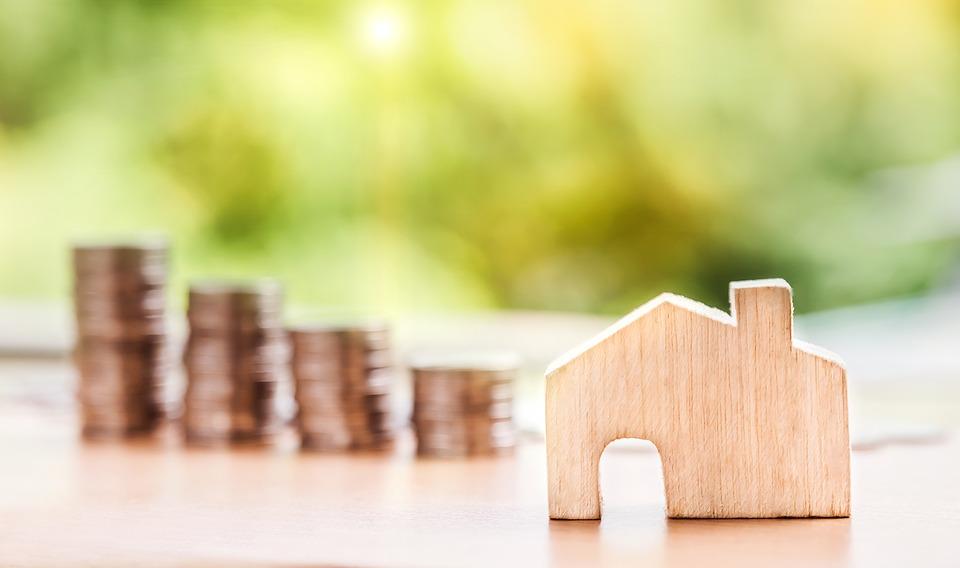 Financiële gevolgen voor huizenbezitters en -kopers in 2018