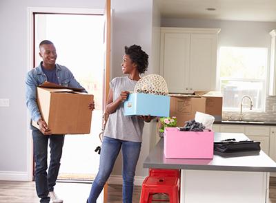 Krijg inzicht in: Hypotheek