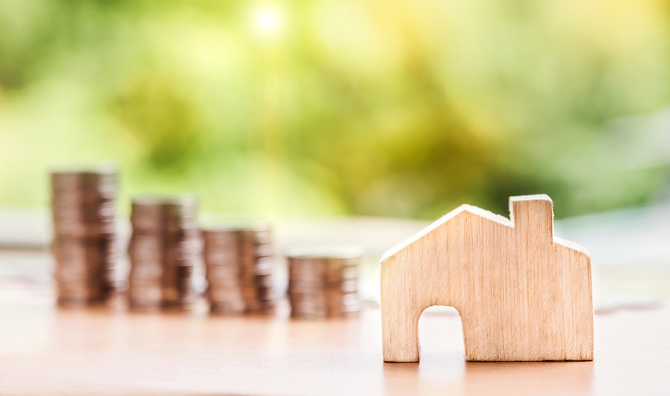7 tips voor ondernemers die een hypotheek willen afsluiten