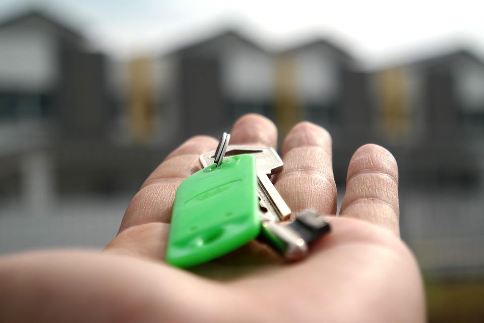 Zo regel je een hypotheek als zzp'er