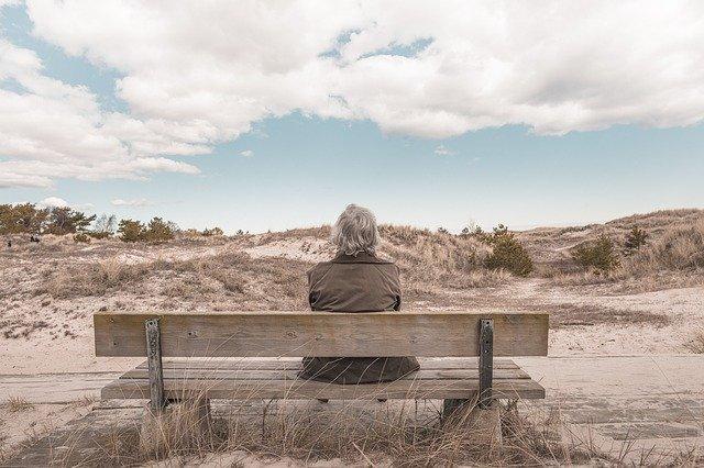 Wat je moet uitzoeken over je nabestaandenpensioen