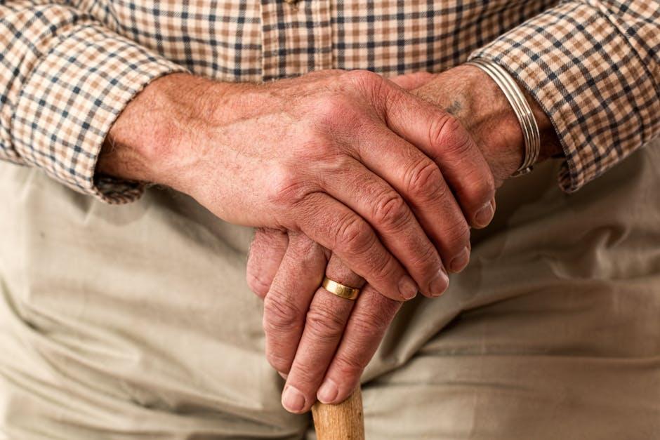 4 op de 10 zzp'ers onvoldoende voorbereid op pensioen