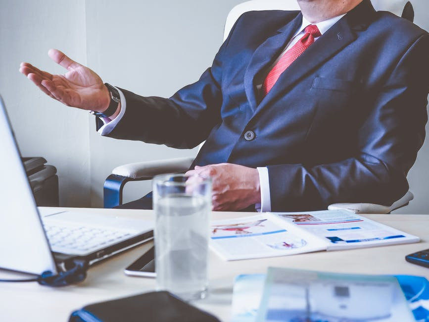 Werknemer verwacht hulp van werkgever rondom het pensioen