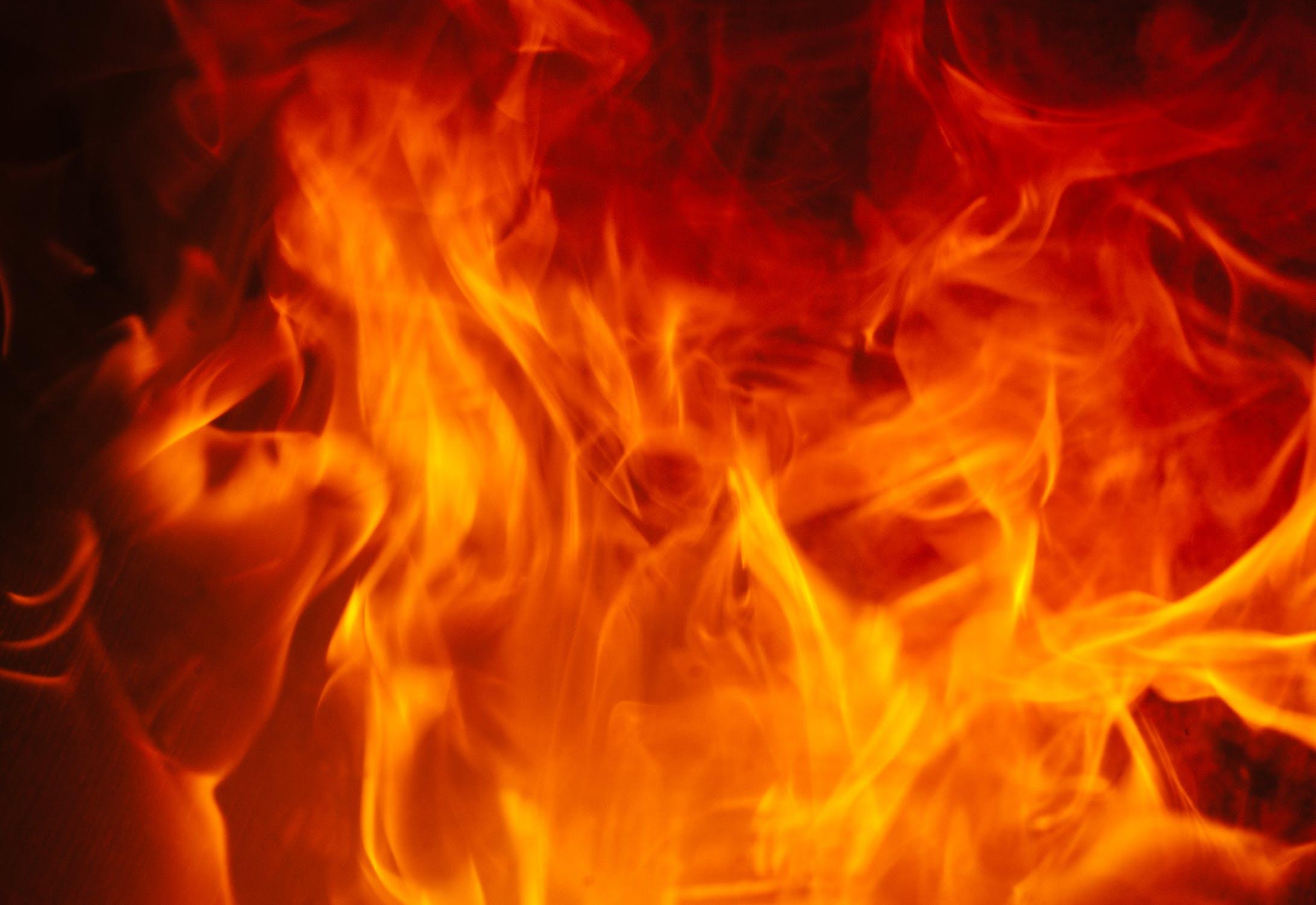 Accu's en batterijen vergroten kans op woningbrand