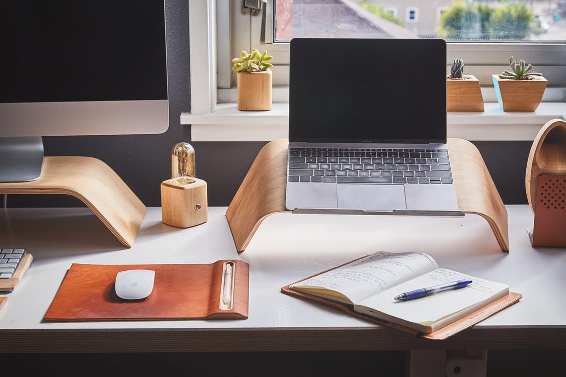 Drie voordelen van thuiswerken uitgelicht