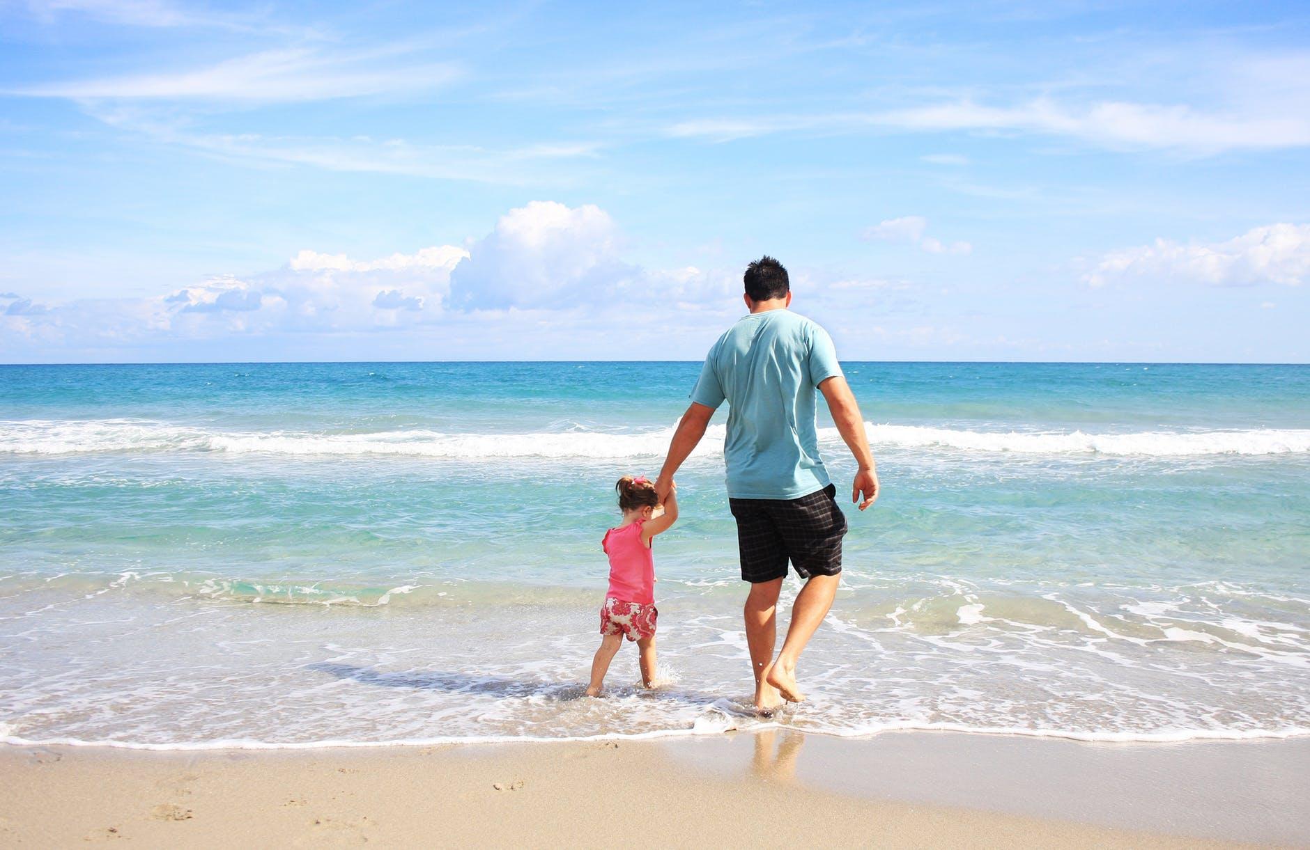 Besparen tijdens je vakantie