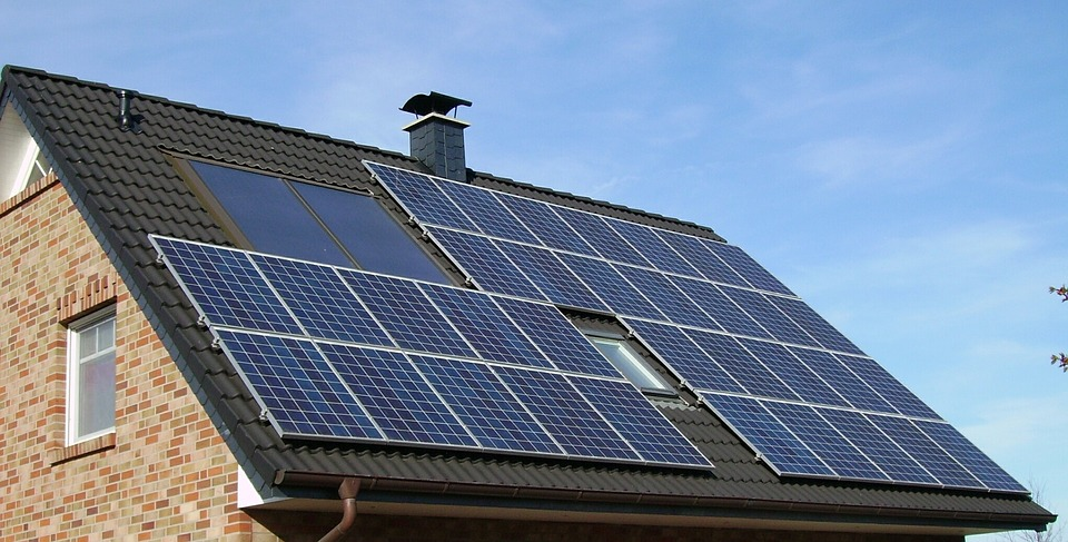 Duurzaam wonen: hoe kan jij geld en energie besparen?