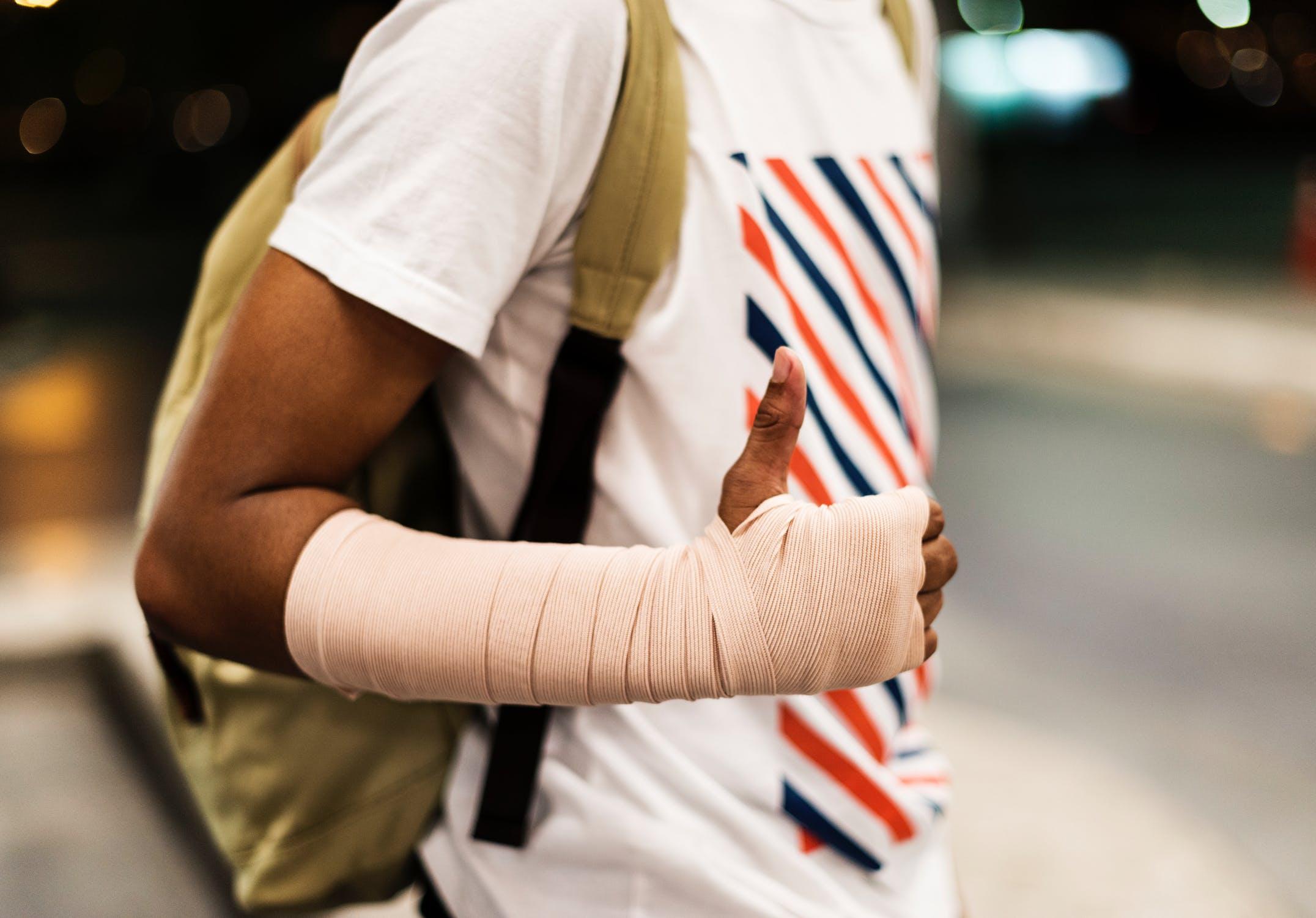 Bied jij jouw personeel een collectieve zorgverzekering aan?