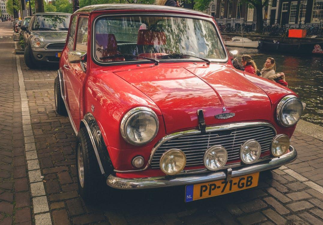 Motorvoertuig onverzekerd gestald? Ken de risico's