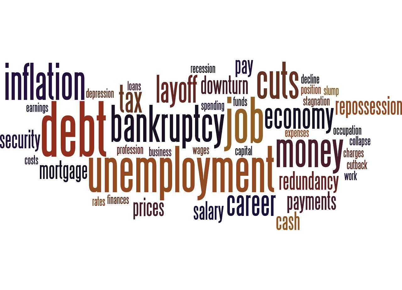 Pensioenpremies forse last voor ondernemers in crisis