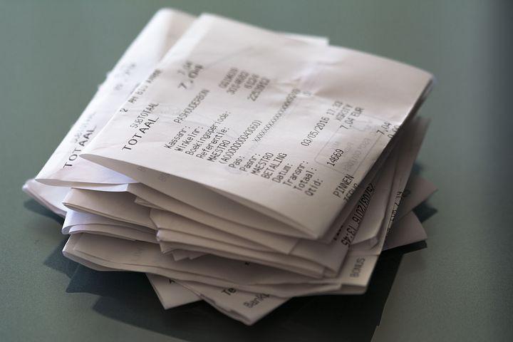 Past een maximale hypotheek wel in jouw huishoudboekje?
