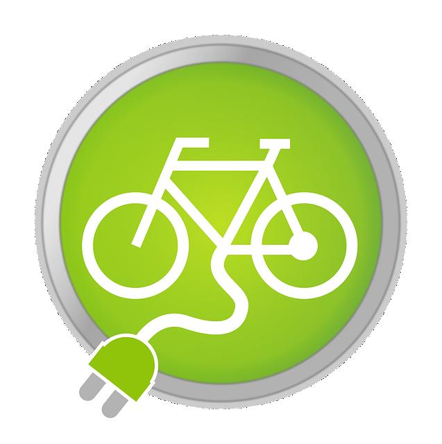 Werknemers op elektrische fietsen? Voorkom dat ze onverzekerd zijn!