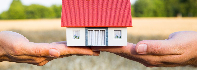 Let op met Stichting Hypotheekclaim