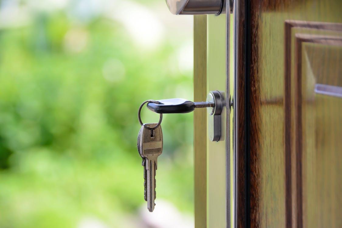 Topdrukte bij hypotheekverstrekkers, regel je zaken op tijd