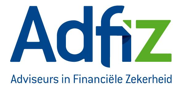Adfiz-lid Meijers en BIPAR directeur De Maesschalck aan het woord over Europese lobby