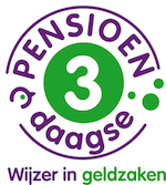 Hoe goed zijn 55-plussers voorbereid op hun pensioen?