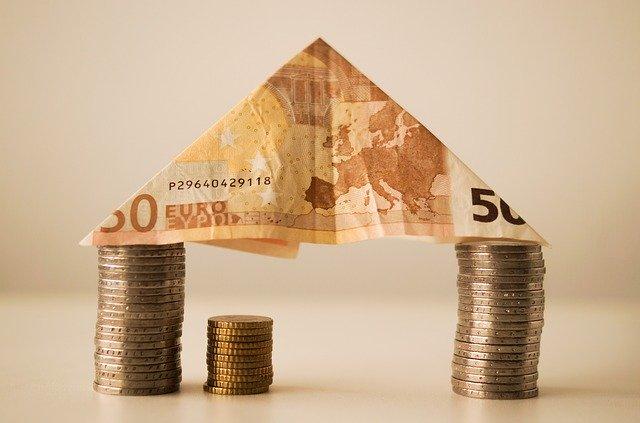 Verlies van inkomen: wat is jouw vangnet voor woonlasten?
