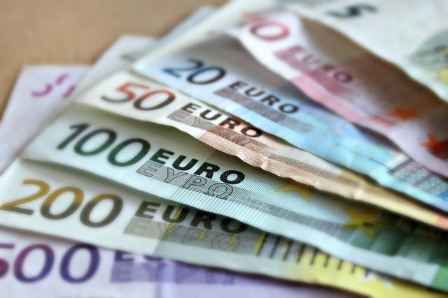 Buitenlandse banken richten zich op Nederlandse spaarders