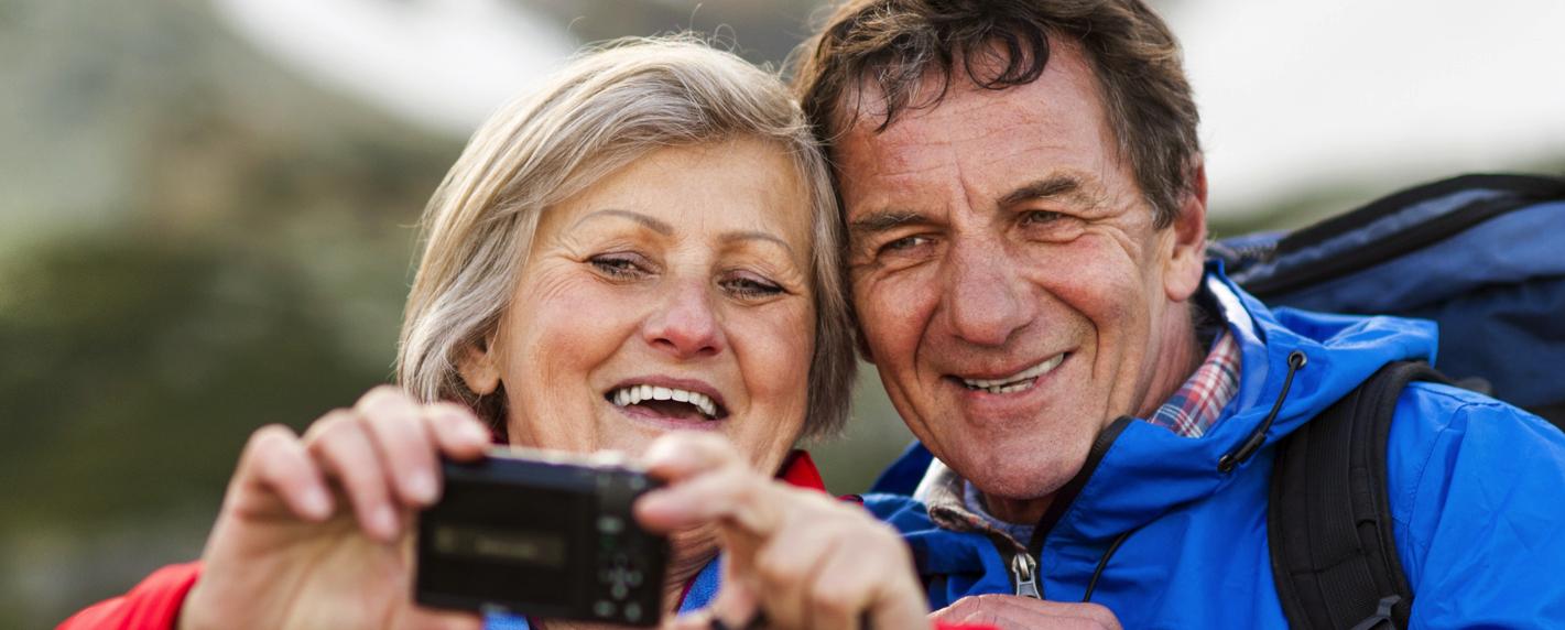 In de media || Pensioenadvies: Hoe kunnen werkgevers een goede keuze maken?