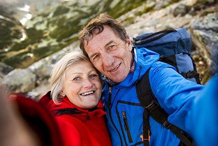Loonstrookje belangrijker dan pensioen