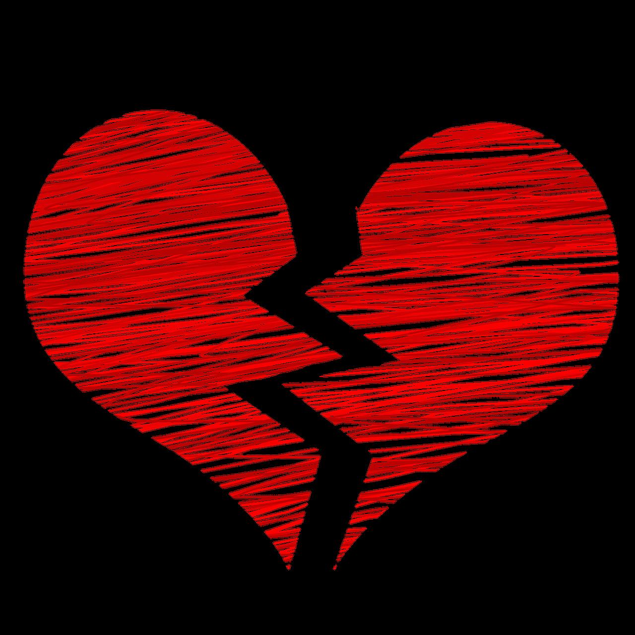 Scheiden: emotioneel, financieel én fiscaal uit elkaar