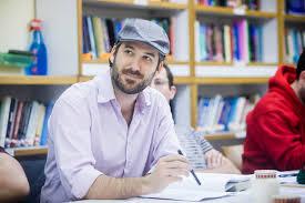 Welke student heeft de beste afstudeerscriptie over financiële dienstverlening?