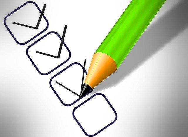 Wat zijn (voor jou) de belangrijkste hypotheekvoorwaarden?