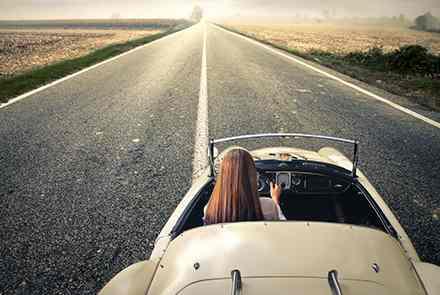 Tips voor het huren van een auto