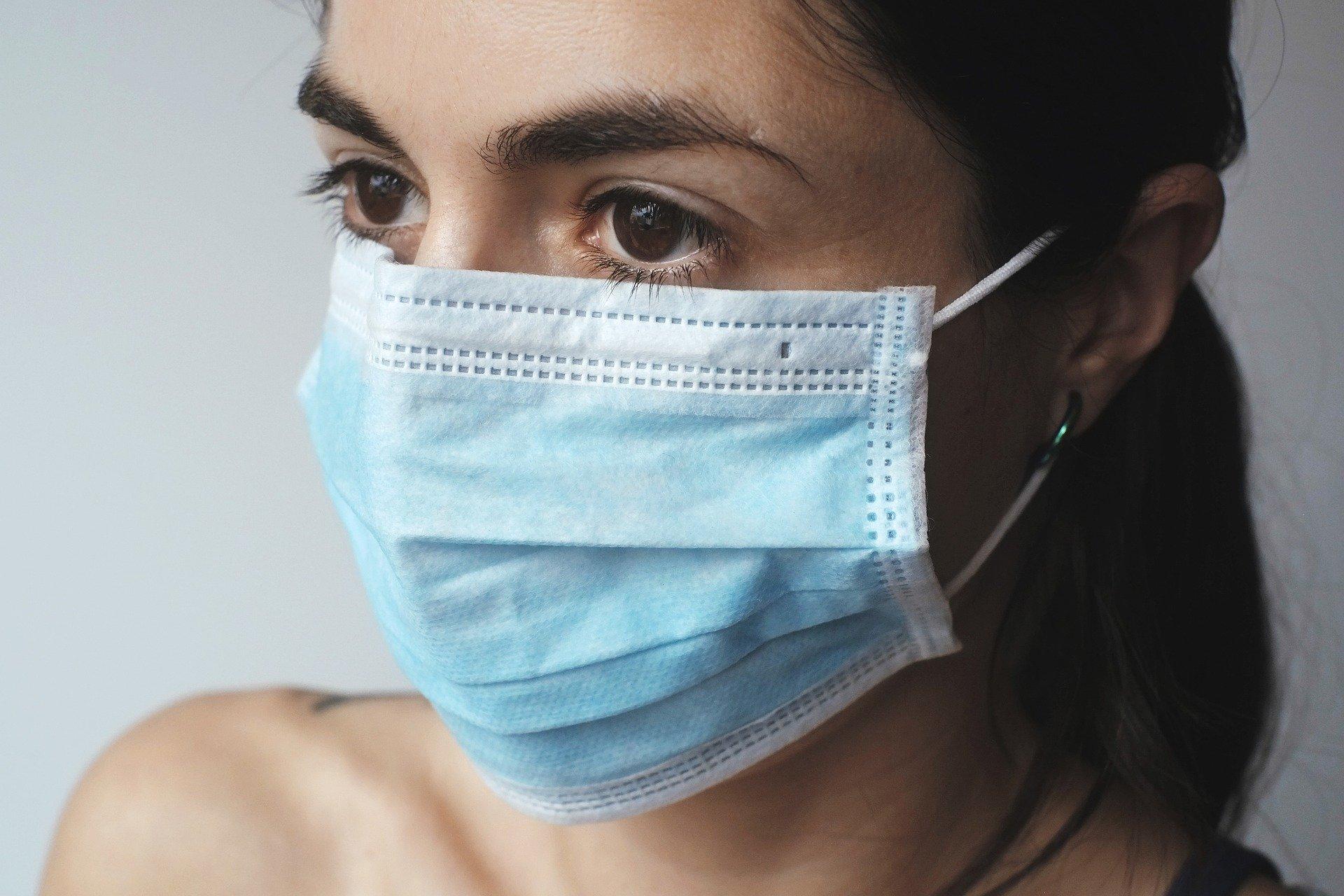 Coronavirus en je verzekeringen: hoe zit het?