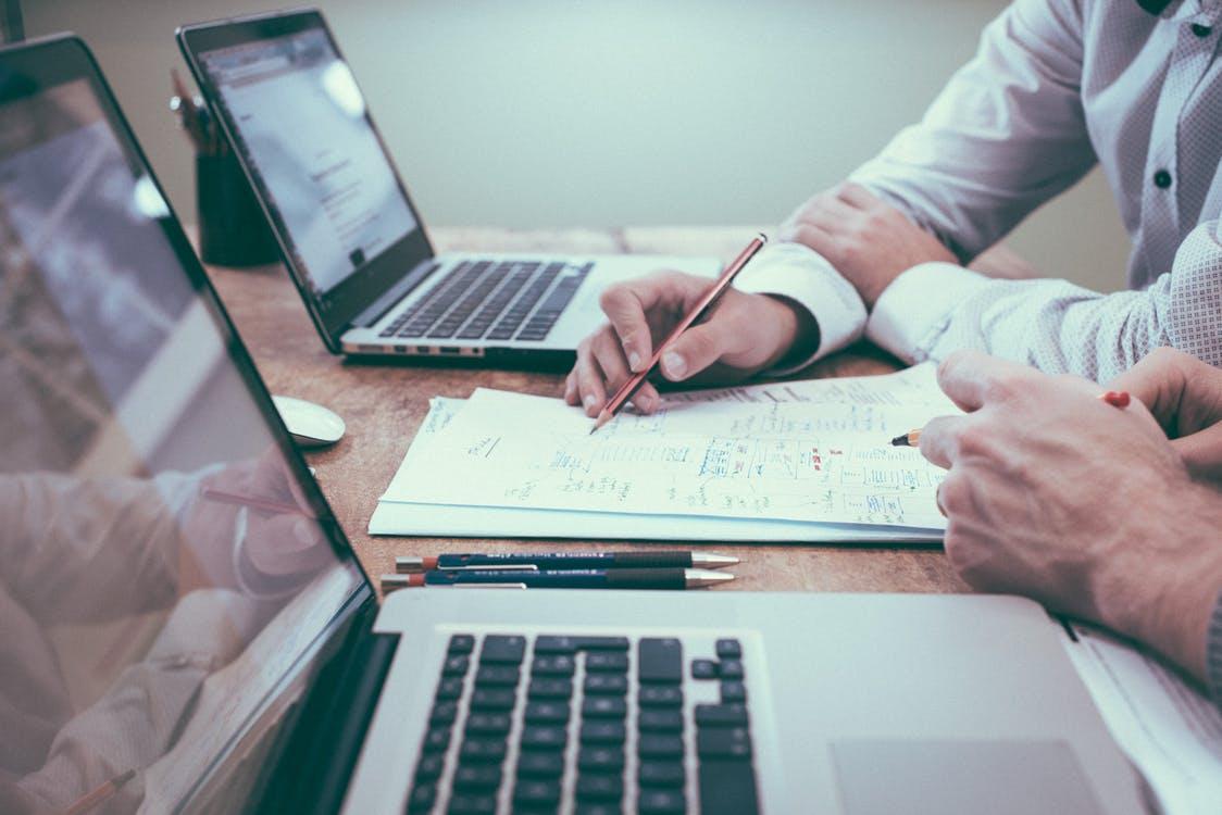 Is jouw bedrijf voorbereid op cybercriminaliteit?