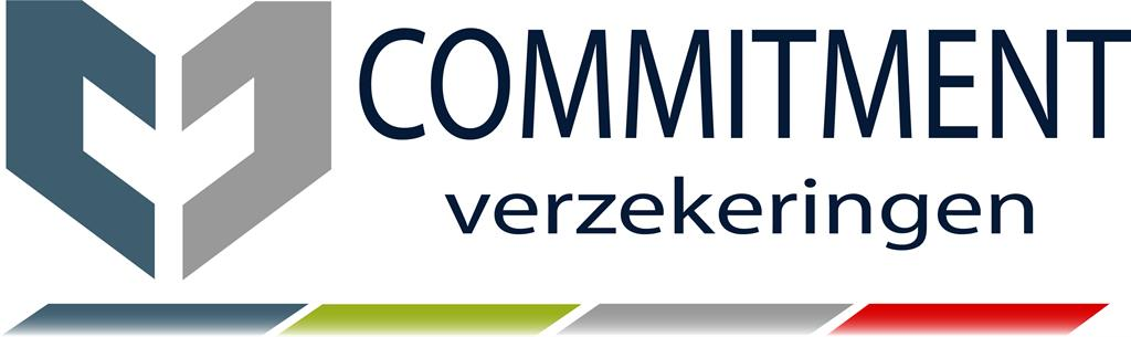 Alfisure verzekeringen financieringen