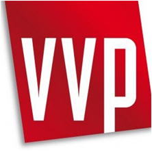 VVP Business Support: efficiënte backoffice is randvoorwaarde