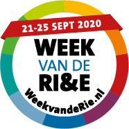 Doe mee aan de Week van de RI&E 2020 van 21 t/m 25 september